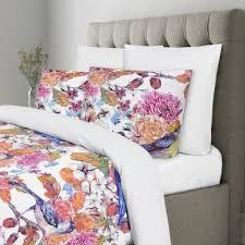 <b>Комплект постельного белья</b> «Autumn» <b>семейный</b>, бязь – в Леруа ...