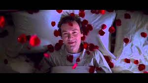 american beauty rose petals scene american beauty rose petals scene