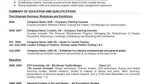 retail fashion resume   sales   retail   lewesmrsample resume  photo fashion retail resume