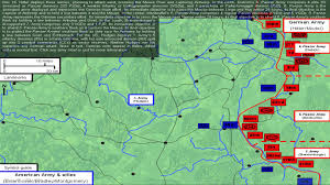 battle of the bulge the art of battle includes the battles of clerveaux monschau elsenborn ridge st vith bastogne and the malmedy massacre