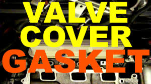 change valve cover gasket replacement gm 3800 series ii 3 8 l change valve cover gasket replacement gm 3800 series ii 3 8 l engine cars