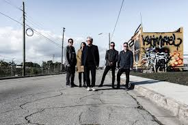 <b>New Order</b> Fillmore Miami Beach Residency January 2020 Tickets ...