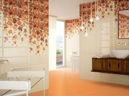 <b>Плитка Groove</b> для ванной. Купить Испанскую плитку <b>Groove APE</b> ...