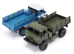 <b>Aosenma</b> - Магазин <b>радиоуправляемых</b> моделей Hobbystart.ru