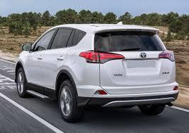 Купить <b>пороги</b> алюминиевые <b>Bmw</b>-<b>Style</b> круги <b>Rival Toyota</b> Rav4 ...