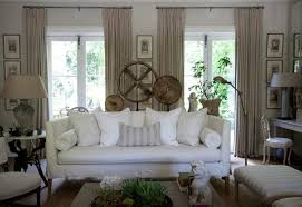 room french style furniture bensof modern: view full size modern french living room
