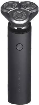 ROZETKA | <b>Электробритва Xiaomi Mijia</b> Electric Shaver ...