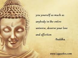 Buddha Quotes On Change | Buddha Quotes About Change | Buddha Quotes | via Relatably.com
