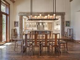 Best Dining Room Light Fixtures Lighting Fixtures Dining Room Unique Light Fixtures For Retro