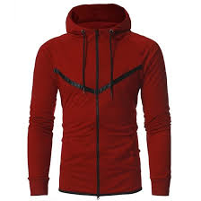 Shop <b>2017</b> Autumn and <b>Winter New Arrival</b> Men's Sports Hoodie ...