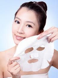 Exotische Masken: Kosmetik Vital &amp; Beauty, <b>Carmen Hüglin</b>— Kosmetikstudio in <b>...</b> - deynique_produkt_maske_frau_subseite_08