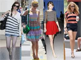 Spring <b>Casual Fashion</b> Trends Foto <b>2015</b>-2016 | <b>Fashion</b> Trends ...
