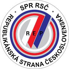 Sdružení pro republiku – Republikánská strana Československa