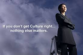 the role and value of a culture chief in your company corporate culture right
