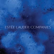 <b>Estee Lauder</b> Companies
