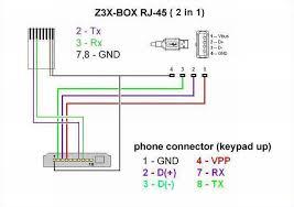 rj to db adapter wiring diagram images rj cable wiring rj45 diagram riauflashercomf55samsung softbank 730sc