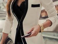 Business <b>jacket</b>: лучшие изображения (30) | Офисный стиль ...