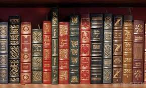 thesis definition literature FAMU Online
