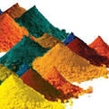 Disperse Dyes | Properties Of Disperse Dye