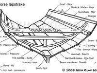 Стройка лодок: лучшие изображения (17) | Стройка лодок ...
