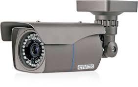 CTV цветная <b>видеокамера всепогодного исполнения</b> CTV ...