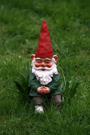 138 Best Gnomie <b>Homies</b> images | Gnome garden, Gnomes, Gnome ...