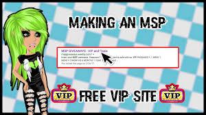 making an msp vip website how to make a vip hack site making an msp vip website how to make a vip hack site moviestarplanet
