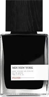 MiN New York <b>Plush</b> - Парфюмированная <b>вода</b> | Makeupstore.ru