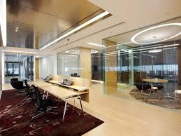 appealing modern office ceiling design ceiling designs for office