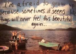 Boat Life Quotes. QuotesGram