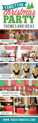 christmas party themes christmas parties and party themes on christmas party themes christmas parties and party themes