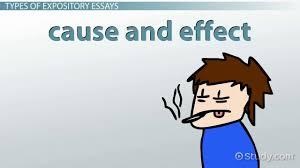 expository essays types characteristics examples video expository essays types characteristics examples video lesson transcript com