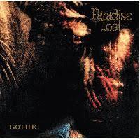 <b>Paradise Lost</b> - <b>Gothic</b> (album review ) | Sputnikmusic