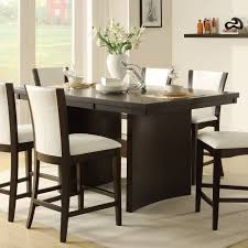counter high dining room sets  counter height dining table dining room counter height dining room ta