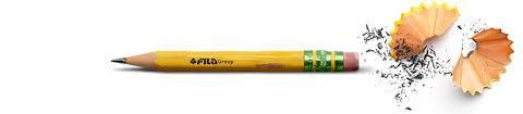 Risultati immagini per LAPIS E matite