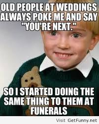 Creepy kid meme - Funny Pictures, Funny Quotes, Funny Memes, Funny ... via Relatably.com