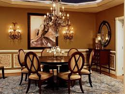 Macys Dining Room Table Dining Room Table Centerpiece Ideas Pinterest From Dining Room