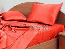 <b>Постельное белье Belvedere Комплект</b> 2-спальный (5-пр.) 7 94-3P