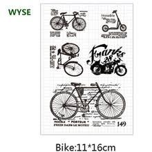 Buy bike <b>sea</b> and get free shipping on AliExpress.com