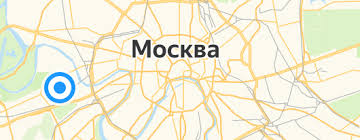 Аксессуары <b>Original FitTools</b> — купить на Яндекс.Маркете
