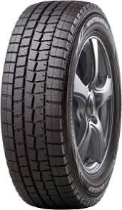 Отзывы о шине <b>Dunlop Winter Maxx WM02</b>. Обсуждение ...