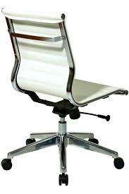 bedroompicturesque office star modern mid back white eco leather chair desk out arms back exquisite office picturesque bedroompicturesque ergonomic executive office