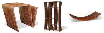 the noble use of noble wood is the ultimate goal for brazilian orro christensen design firm for this they plan their designs to be useful and brazilian wood furniture
