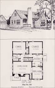images about Small House Plans on Pinterest   Floor Plans    Small English Cottage  Cottage Small  English Cottages  Cottage House Plans  Tiny House Cabin Cottage  Wee Cottage  Small House Plans  Connects House