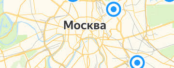 Аккумулятор <b>орион</b> 55ah» — Результаты поиска — Яндекс.Маркет