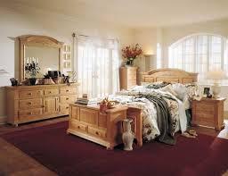 fabulous broyhill bedroom furniture reviews greenvirals style bedroom furniture reviews