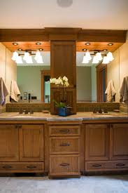 dual vanity bathroom: double vanity bathroom ideas bathroom traditional with none