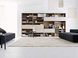 Living Room Cabinets Designs Furniture Excellent White Wooden Living Room Cabinet Ideas With