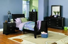 awesome kids boys teenage bedroom furniture