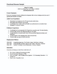 counselor resume resume format pdf counselor resume cover letter guidance counselor resume charming mental health examples healthcare financial samplesample school counselor